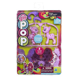 MLP Wave 3 Wings Kit Twilight Sparkle Hasbro POP Pony