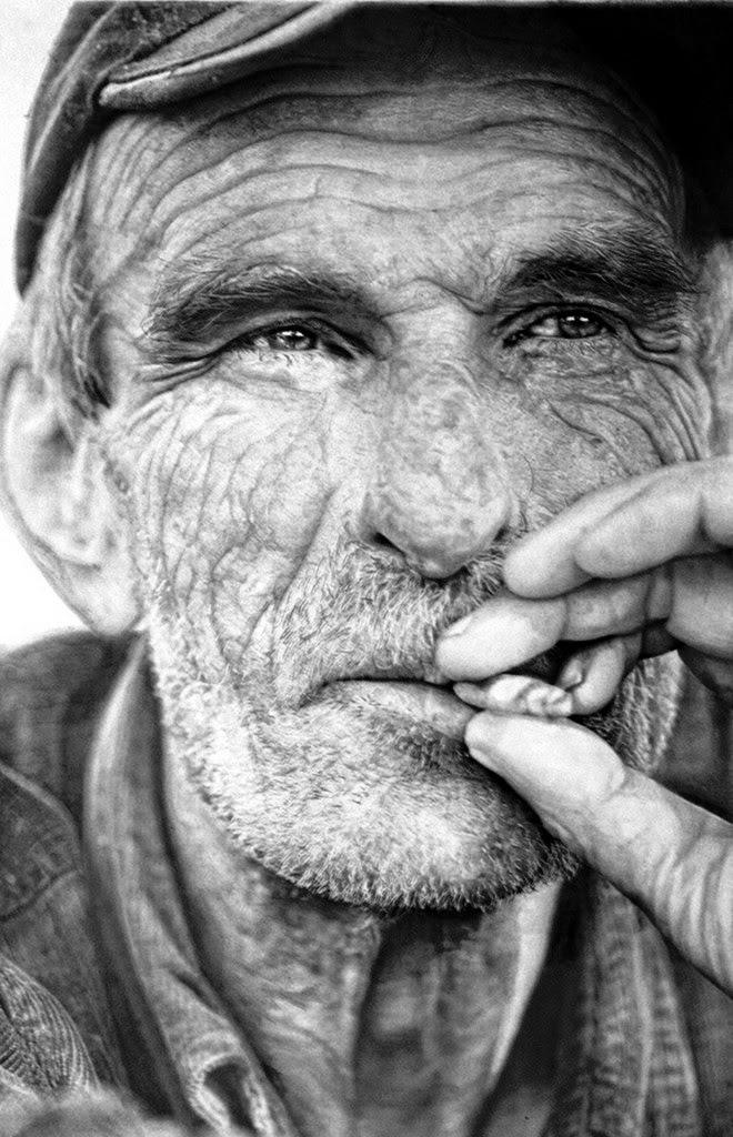 rostros-de-hombres-viejos
