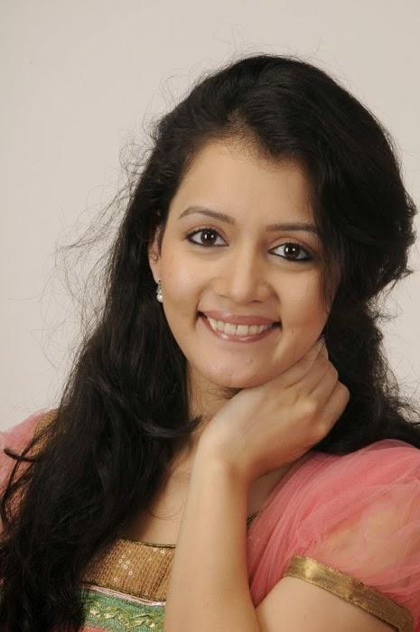 Savitri album ISAI heroine of the film! | New Movie Trailer