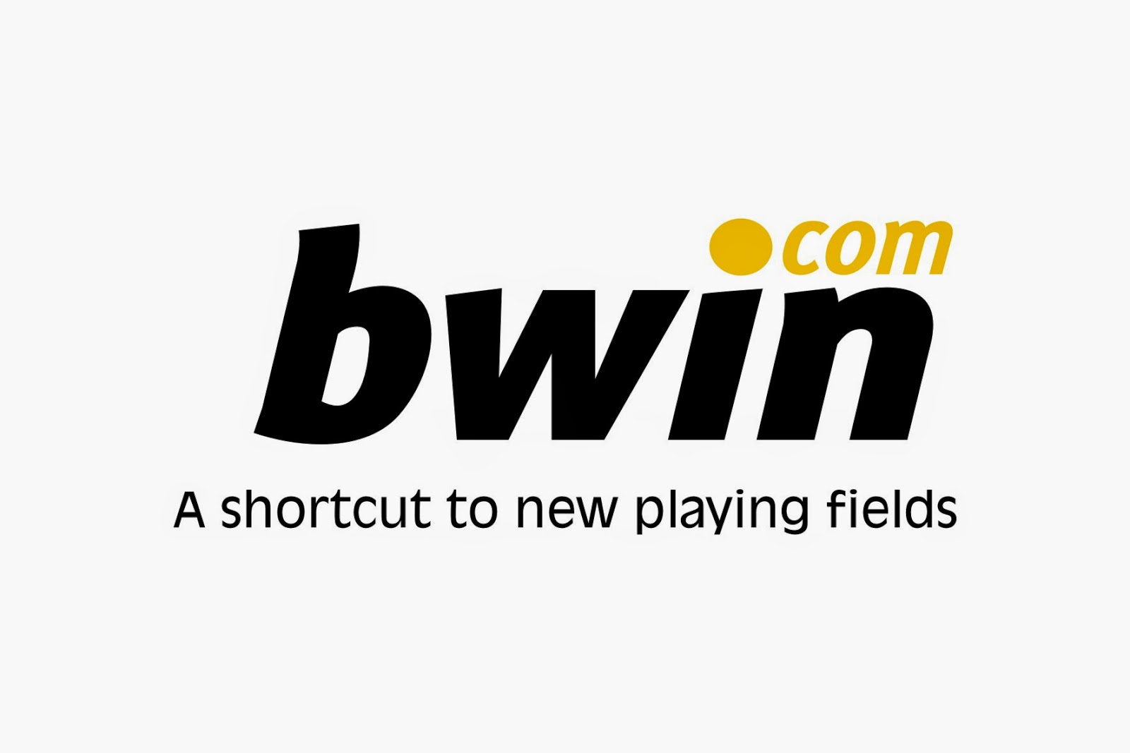 bwin download