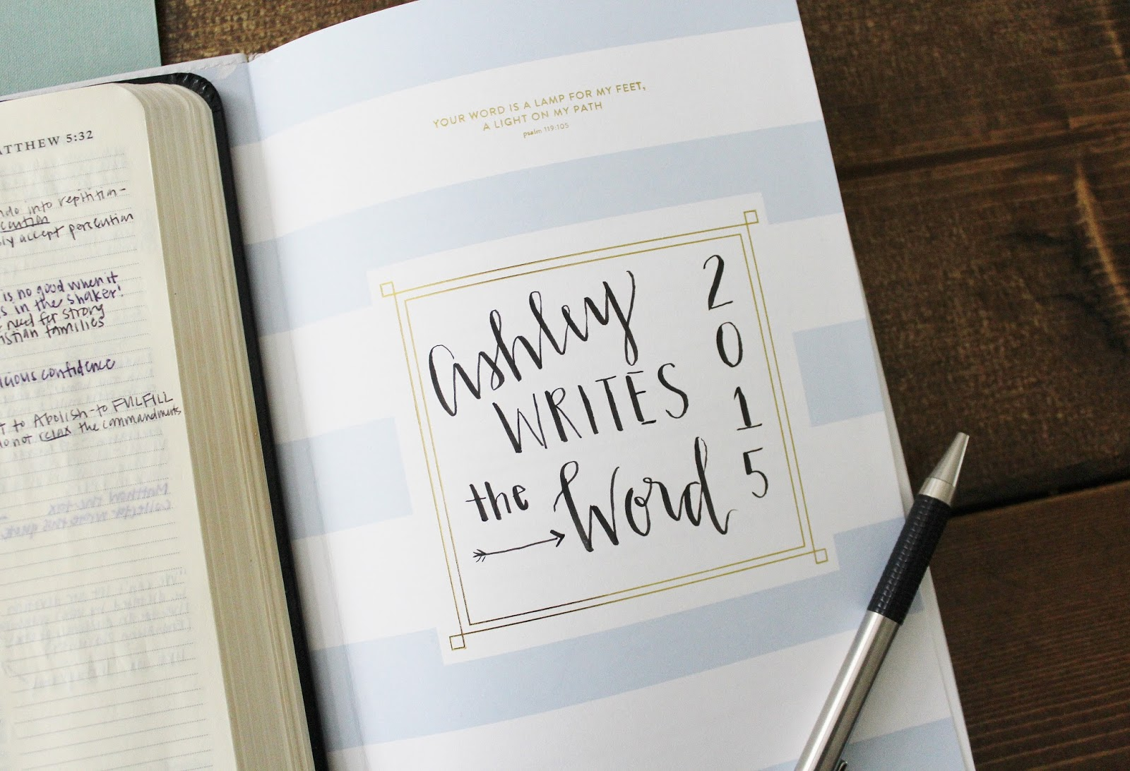 The Christian Wife Life: New Favorite Bible Companion: Write the ...