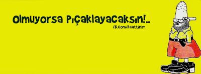 http://baattince.blogspot.com/