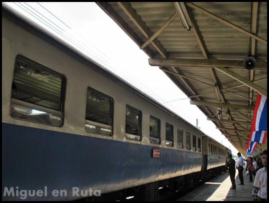 Tren-Bangkok-Chiang-Mai
