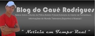 Caue Rodrigues