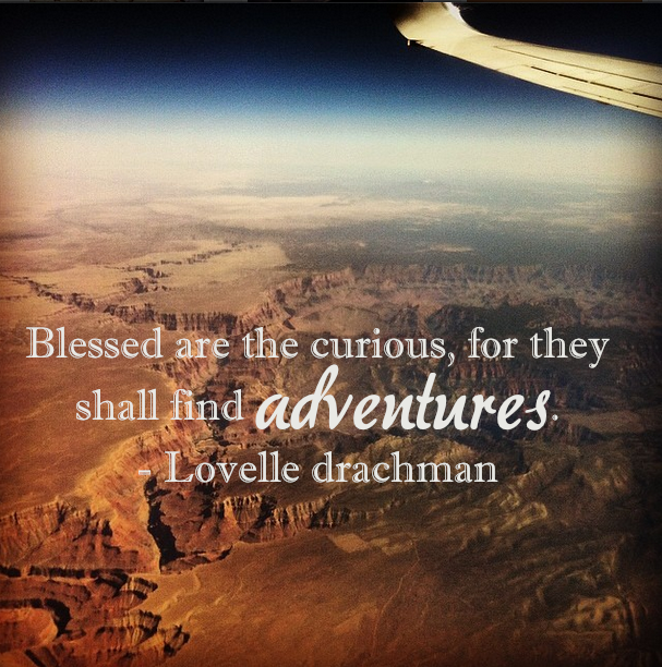 travel quotes adventures