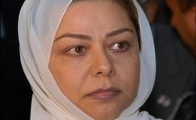 Putri Sulung Saddam Hussein jadi Buronan Pemerintah Irak