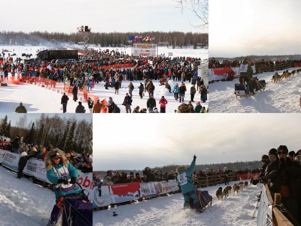 http://choosehappybb.blogspot.com/2014/03/iditarod-last-great-race-on-earth.html
