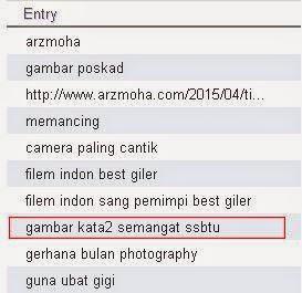 Search, keywords, arzmoha, blog, blogger malaysia,