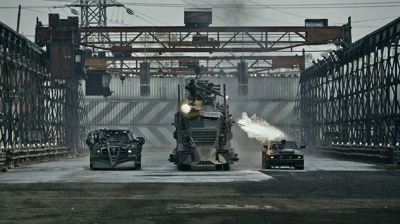 Zombpir8ninja basic moveto behavior for vehicles in unreal engine 4 image from imdb malvernweather Image collections