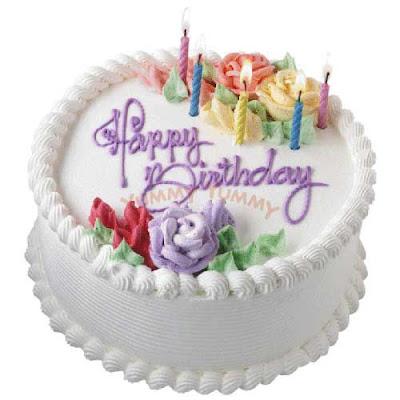 Birthday Cake Sells In Bangladesh