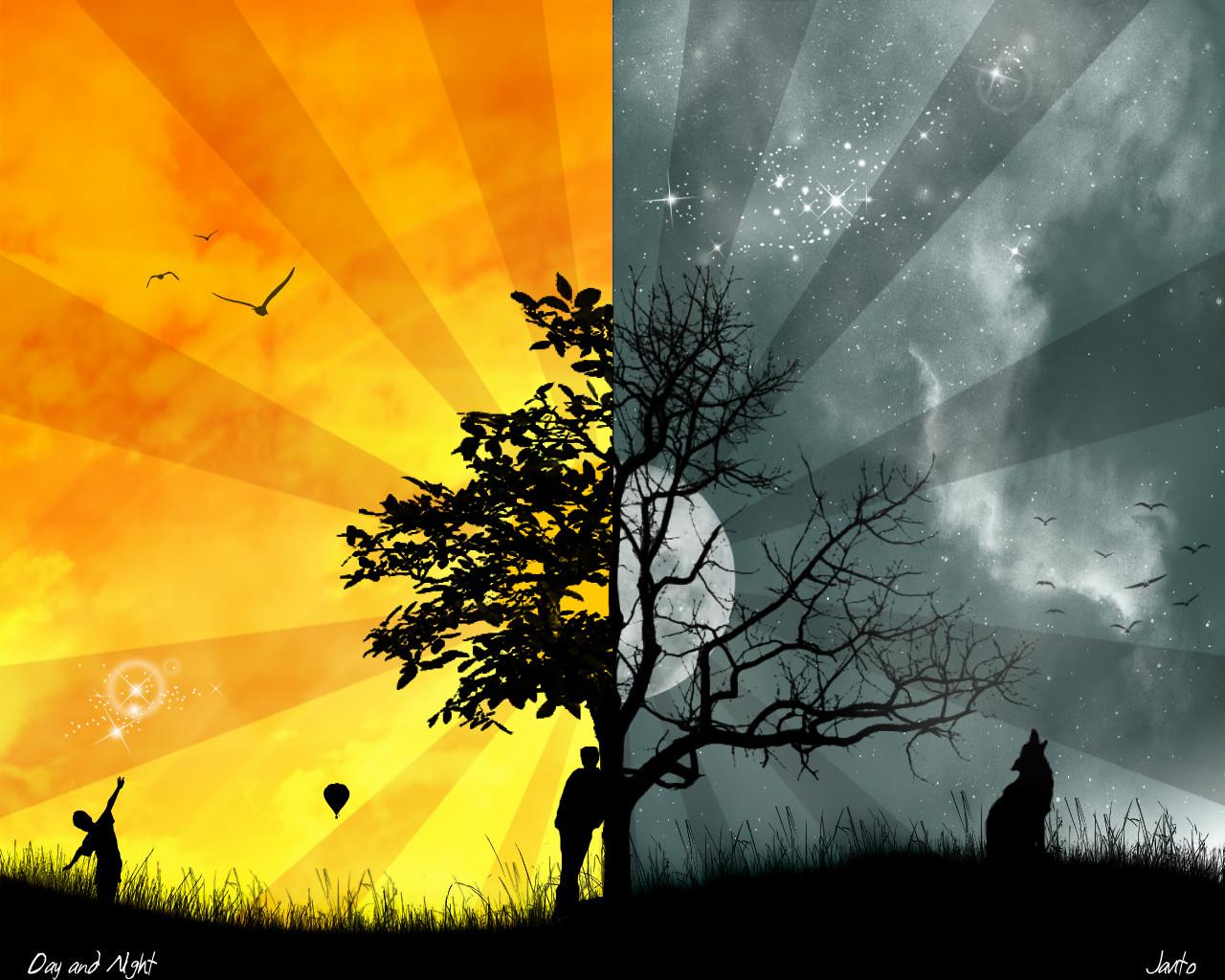 http://1.bp.blogspot.com/-CuyL_8B0H4s/UAKedE7Q8xI/AAAAAAAAEAE/n-oKaqRoKDg/s1600/cool-wallpapers.jpg