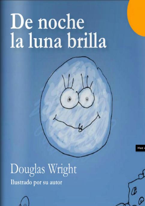 http://www.primerodecarlos.com/SEGUNDO_PRIMARIA/marzo/libros_en_verso/la_luna_poesía/index.html