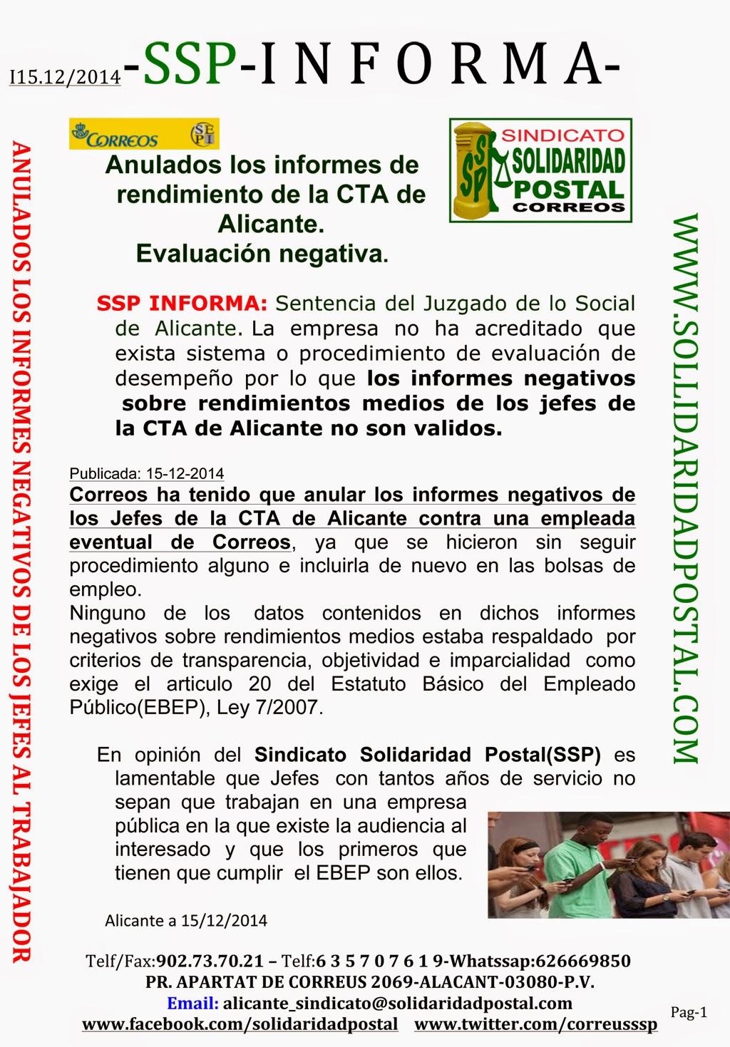 15/12/2014-SOLIDARIDADPOSTAL.COM