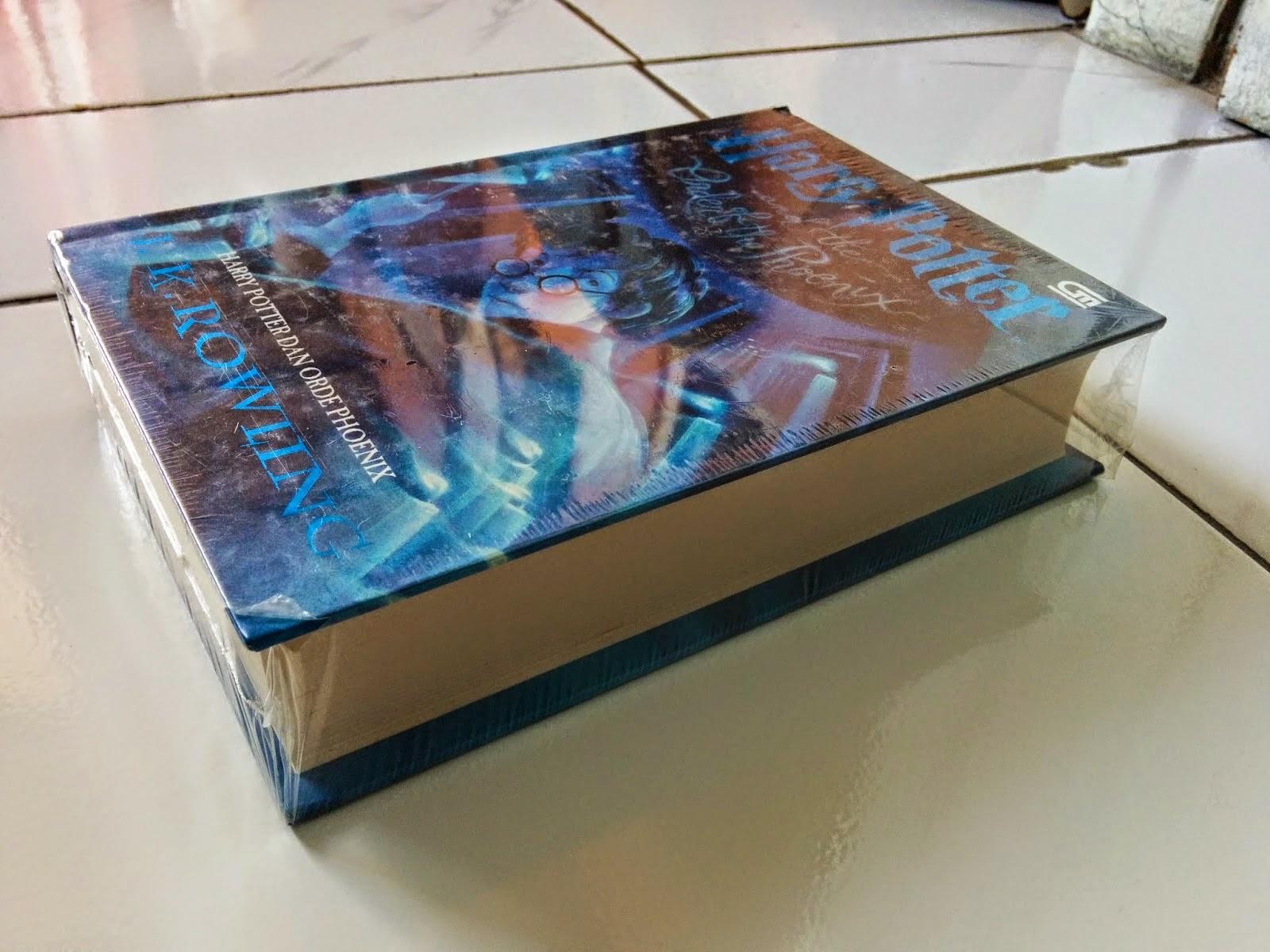 www.biang-buku.blogspot.com