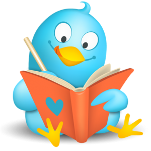 5 Recomendaciones para Emprendedores al utilizar Twitter