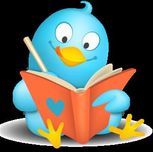 Tips para Ganar seguidores en Twitter