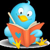 manuales para entender Twitter y usarlo en la promoción de tu negocio