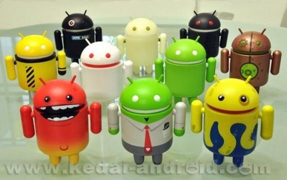 gambar custom rom android.jpg