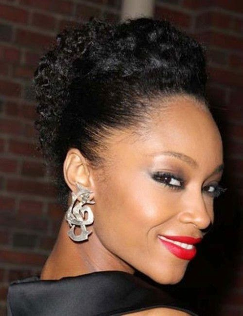 Black women hairstyles new black hairstyles fall new black hairstyles fall pmusecretfo Images