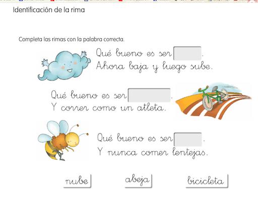 http://www.ceiploreto.es/sugerencias/cp.juan.de.la.cosa/Actividades%20Lengua%20PDI/01/14/05/011405.swf
