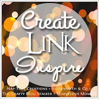http://nap-timecreations.com/2015/02/create-link-inspire-216.html