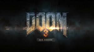 El mejor homenaje al juego Doom