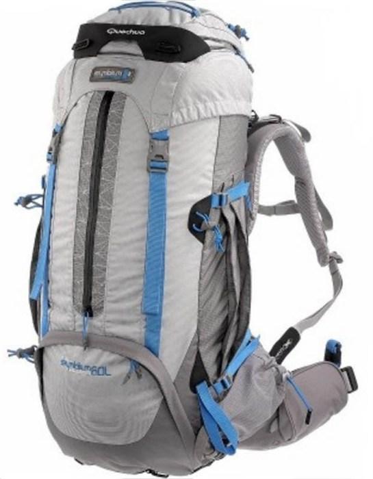 backpacks rare stuff  quechua