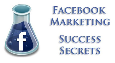 facebook-marketing-secrets-success