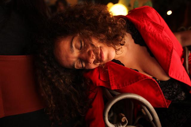 pietrasanta in concerto  july 2011
