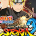 Naruto Shippuden Ultimate Ninja Storm 3 Full Burst Reloaded