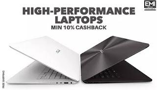 trending-laptops-upto-rs-5000-off