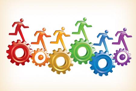 Memahami Pengertian dan Fungsi Utama Manajemen Keuangan