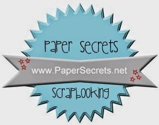 http://paper-secrets.blogspot.ca/