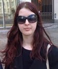 Charlotte Ehrukainen