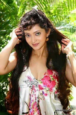 Parijat Chakraborty sexy