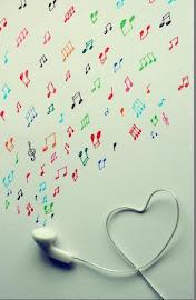 La Música es tu Mundo y el Mío... y ninguna ley nos la  quitará