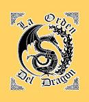 Recomendado:  La Orden del Dragon