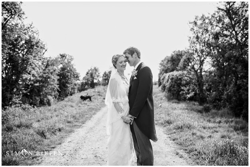 farm wedding somerset photography