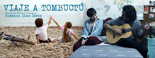 Indochine de Viaje a Tombuctú