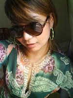 Gadis Melayu Boleh Tayang Lurah Tetek