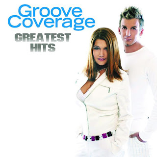 Groove Coverage-Greatest Hits (2006)