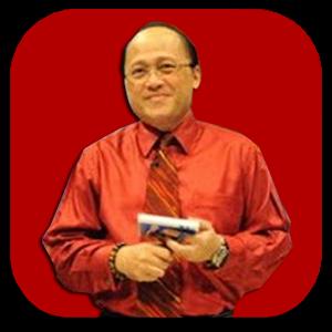 Mario Teguh for Android, Aplikasi Android Kata-kata Bijak dan Motivasi Mario Teguh