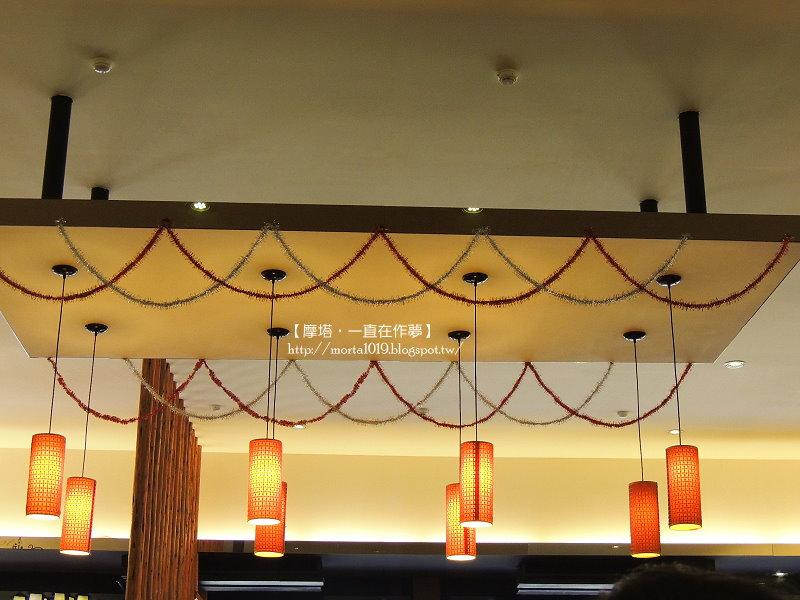 摩塔: Soto日本家庭料理。澄清店