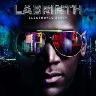Labrinth – Earthquake Remix Lyrics | Letras | Lirik | Tekst | Text | Testo | Paroles - Source: musicjuzz.blogspot.com