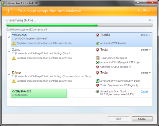 Download Softwares