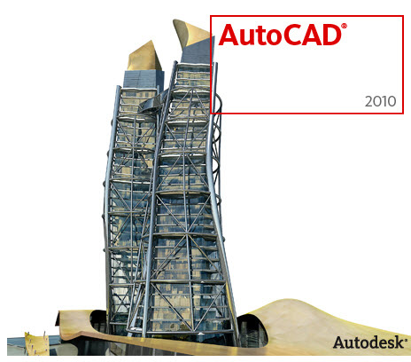 cargar autocad 2000: