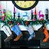 Day 11 - Christmas Photo Countdown