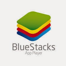 BlueStacks software android di komputer
