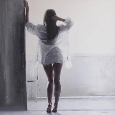 pinturas-de-bellas-mujeres