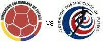 Prediksi Pertandingan Kolombia vs Kosta Rika | Prediksi Skor Copa America